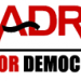 Association for Democratic Reforms