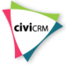 CiviCRM