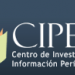 CIPER Chile