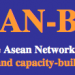 ALTSEAN-Burma (Alternative ASEAN Network on Burma)