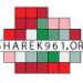 Sharek961