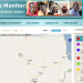 Sudan Vote Monitor