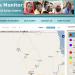 Sudan Vote Monitor