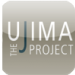 The Ujima Project
