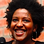 Ory Okolloh