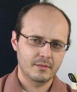 Fabiano Angélico's picture