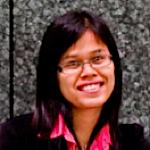 Sopheap Chak